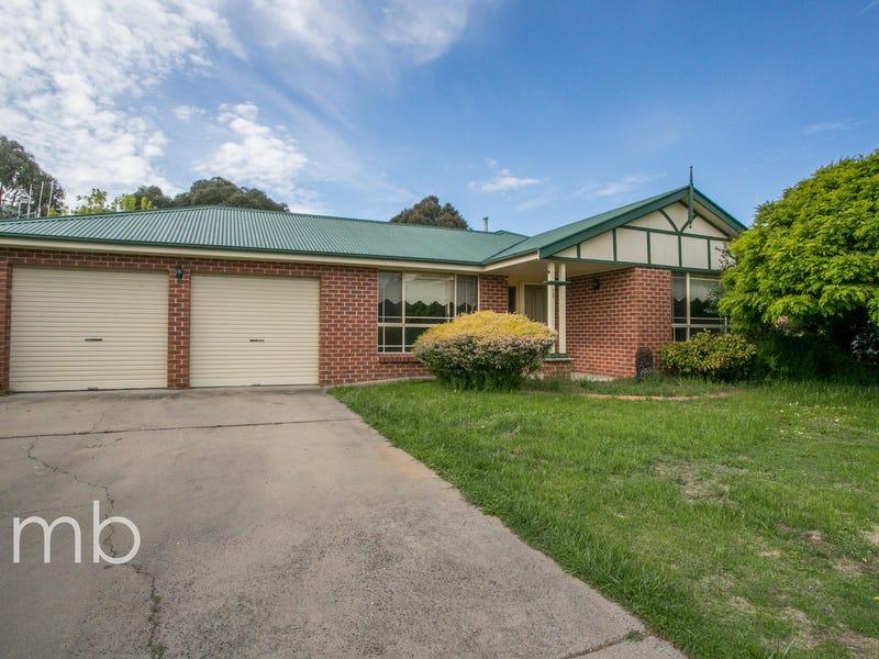 119 Phillip Street, Orange, NSW 2800