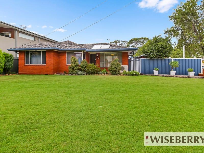 23 Whittle avenue, Milperra, NSW 2214