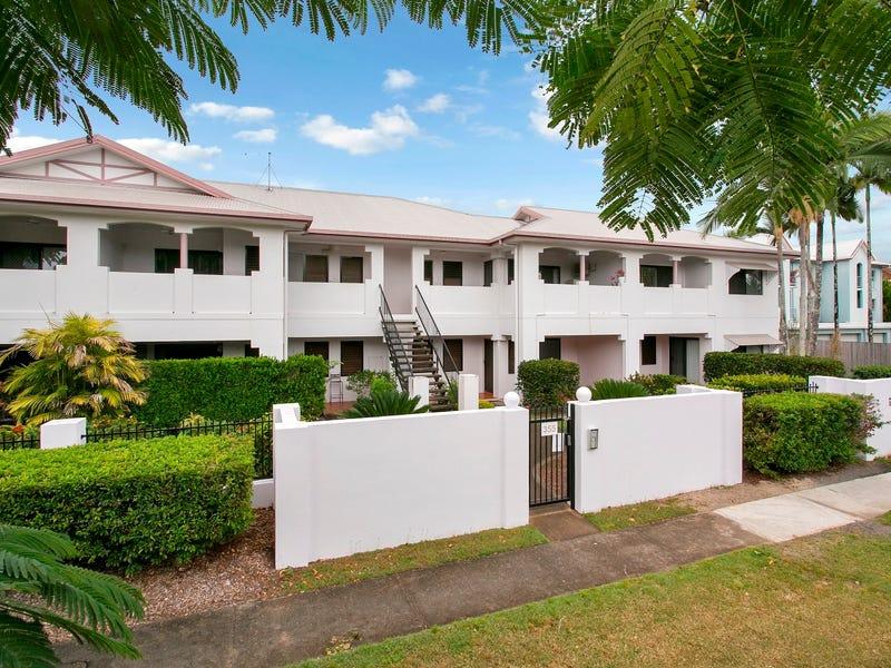 3/355-359 McLeod Street, Cairns North