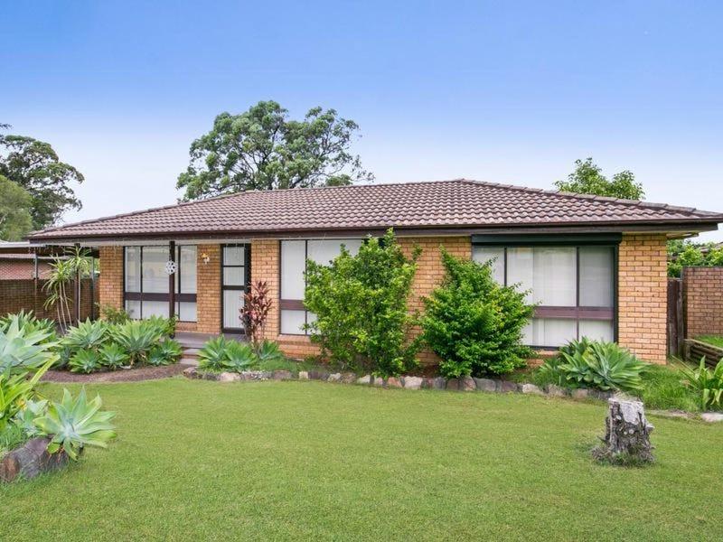 78 South Seas Drive, Ashtonfield, NSW 2323