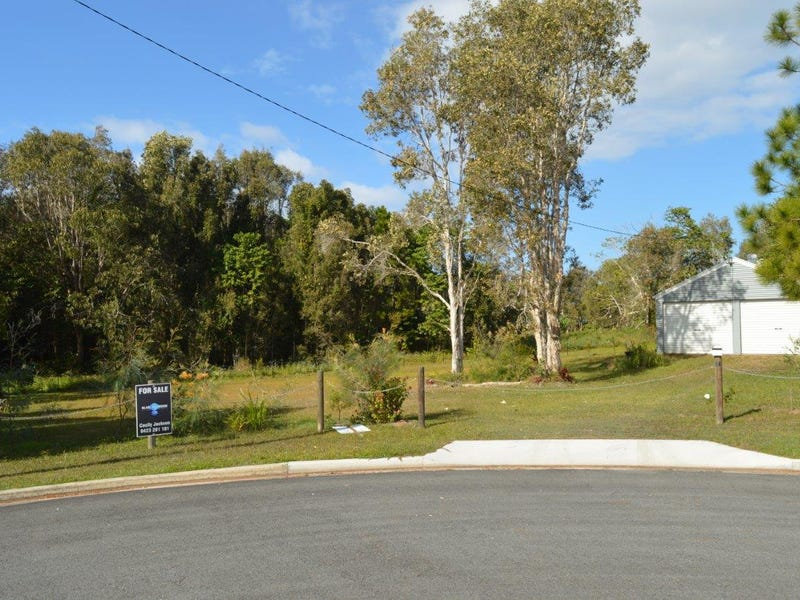 7 Renown Court, Cooloola Cove