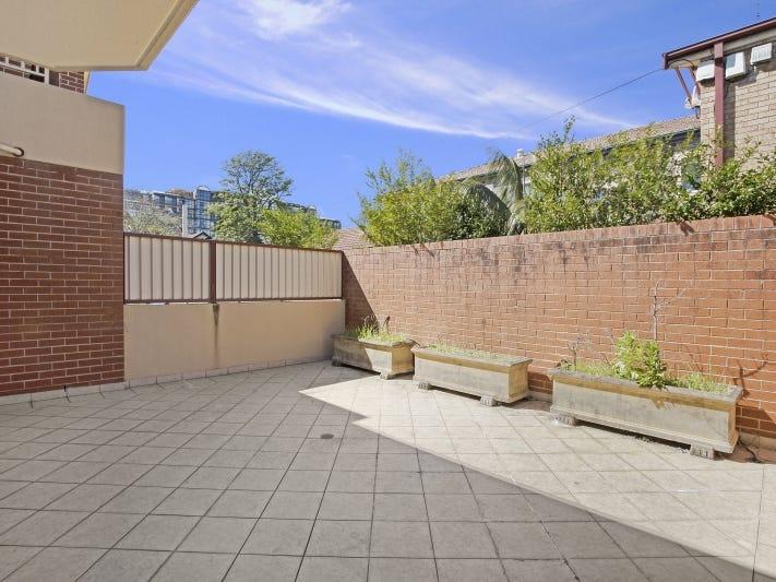 3/39-41 Houston Road, Kingsford, NSW 2032