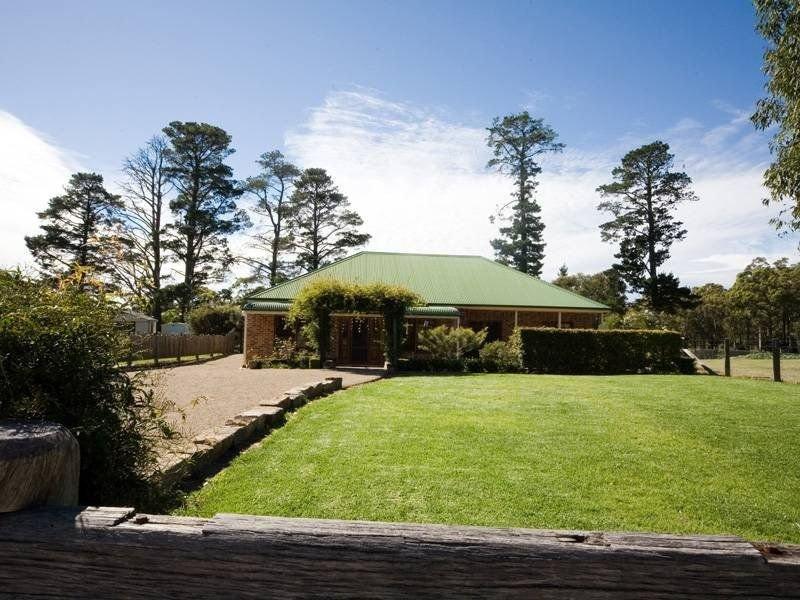 47A Burragorang Road, Nattai, NSW 2570