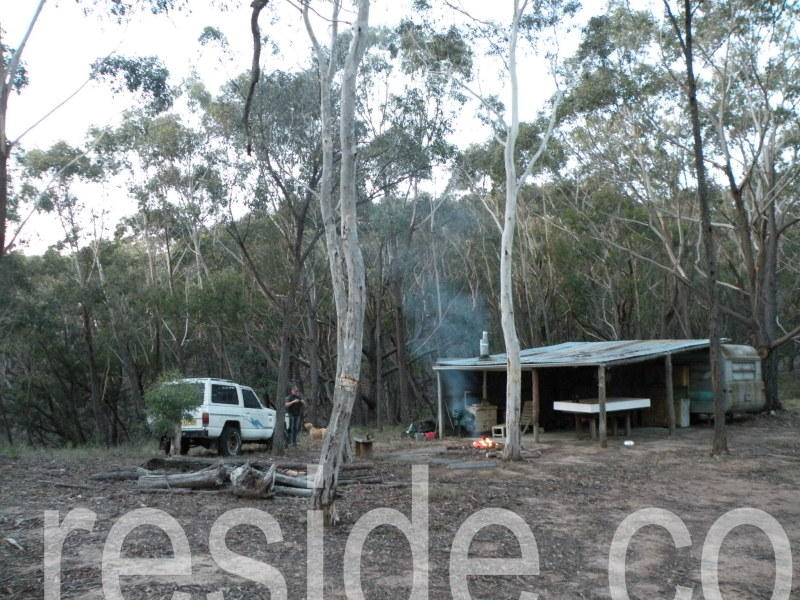 Address available on request, Taralga, NSW 2580