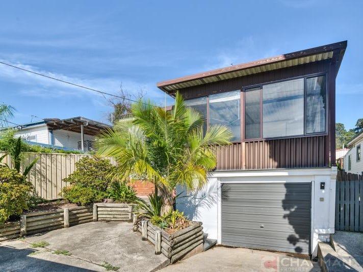 11 NOTT STREET, Edgeworth, NSW 2285