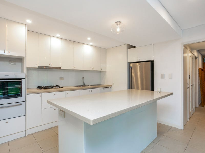 Lower/1a Suncrest Avenue, Newport, NSW 2106