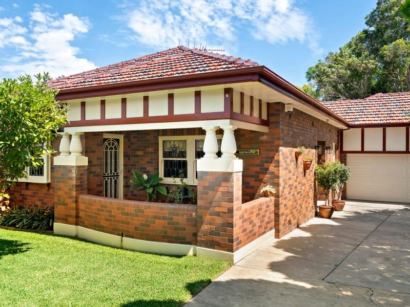 5 Hillpine Avenue, Kogarah, NSW 2217