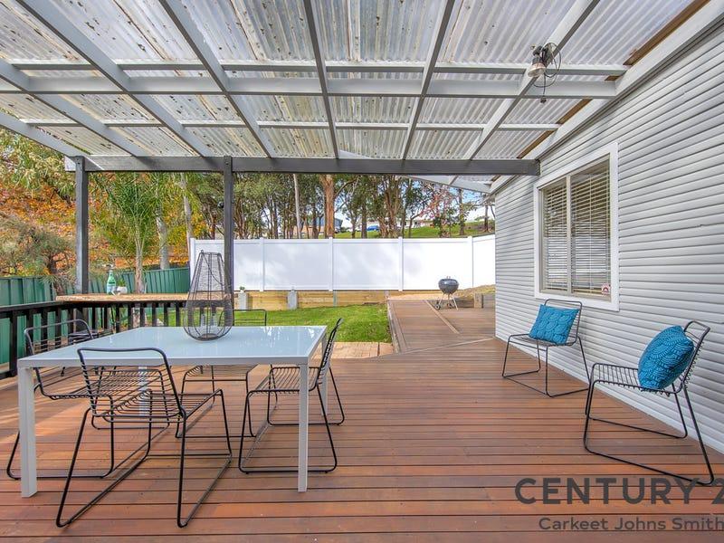 5 Clayton Crescent, Kotara, NSW 2289