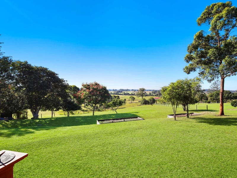 49 Koree Island Road, Beechwood, NSW 2446