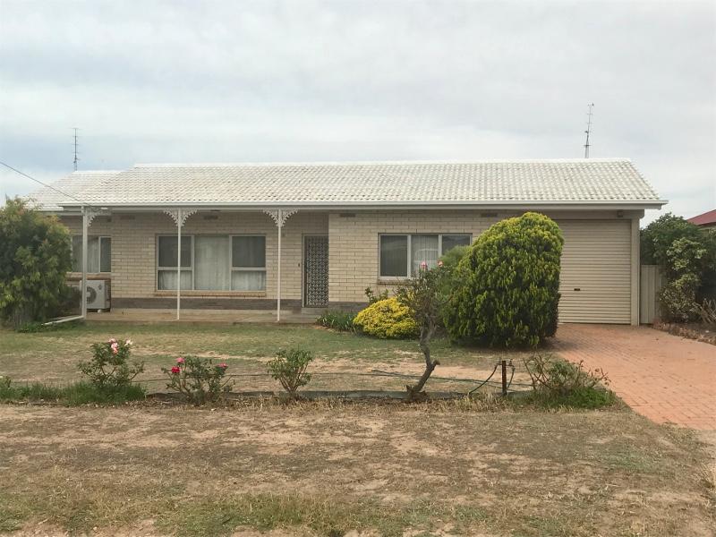 30 Bayview Drive, Moonta Bay, SA 5558