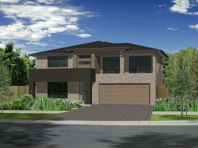 Lot 729 Cascades Road, Woongarrah, NSW 2259