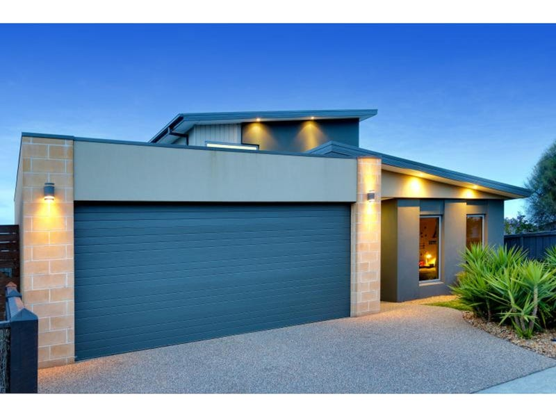 10 Ruby Cove, Mornington, Vic 3931