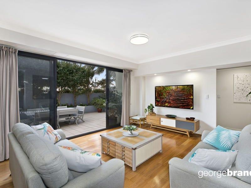 2/46-50 Dening Street, The Entrance, NSW 2261