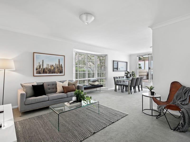 1/7-9 Pemell Lane, Newtown, NSW 2042