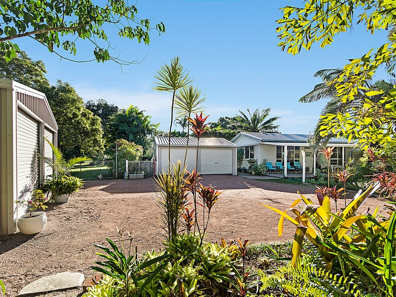 7 Ridge Drive, Alice River, Qld 4817