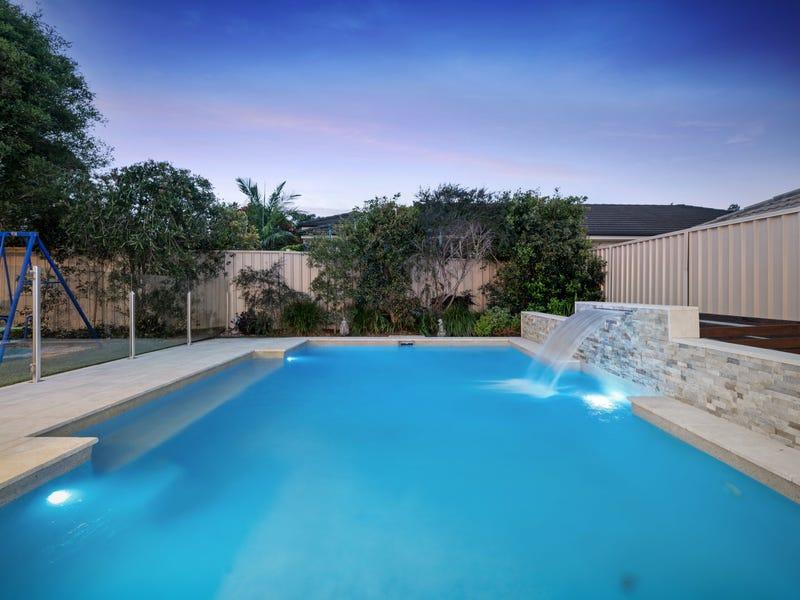 4 Blue Box Close, Hamlyn Terrace, NSW 2259