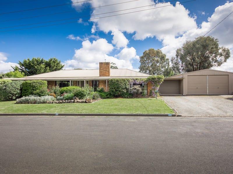 68 Fersfield Road, Gisborne, Vic 3437