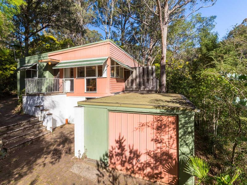 2 Rose Court, Rosedale, NSW 2536