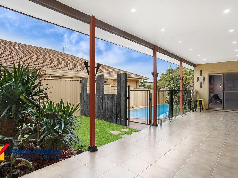 15 Atchison Street, Flinders, NSW 2529