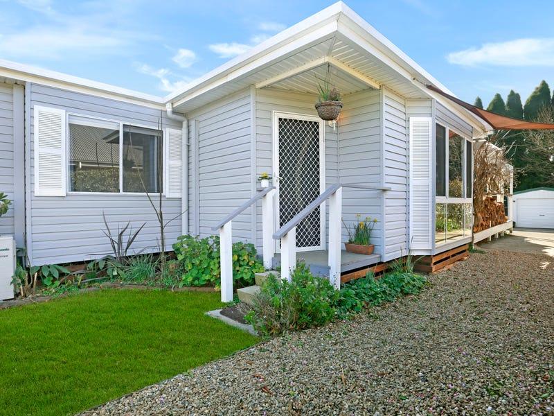48 May St, Robertson, NSW 2577