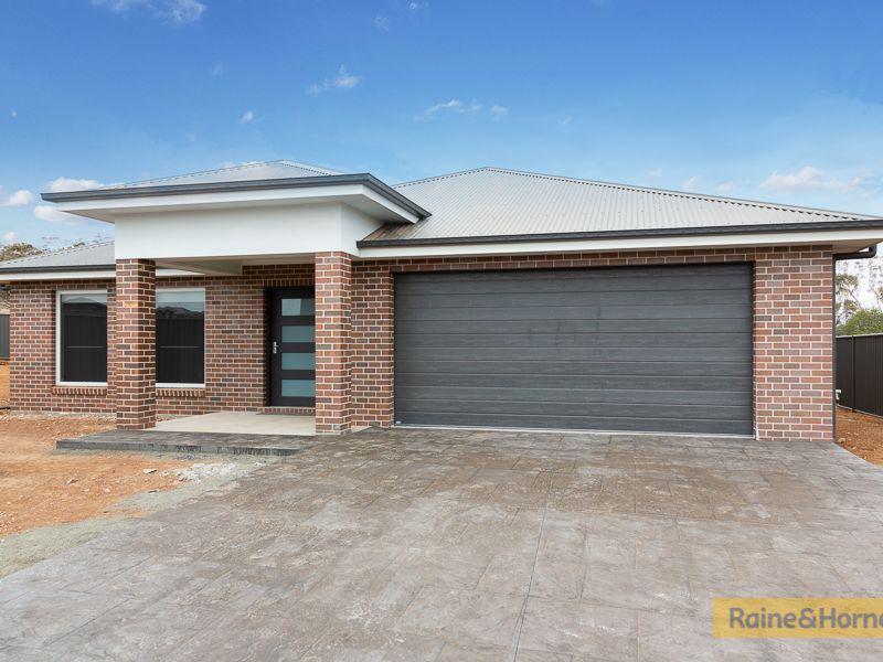 14 Sherborne Street, North Tamworth, NSW 2340
