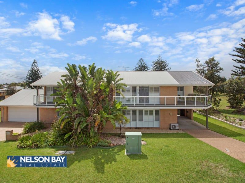 36 Morna Point Road, Anna Bay, NSW 2316
