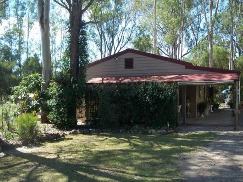 34 Old Coach Road, Limeburners Creek, NSW 2324