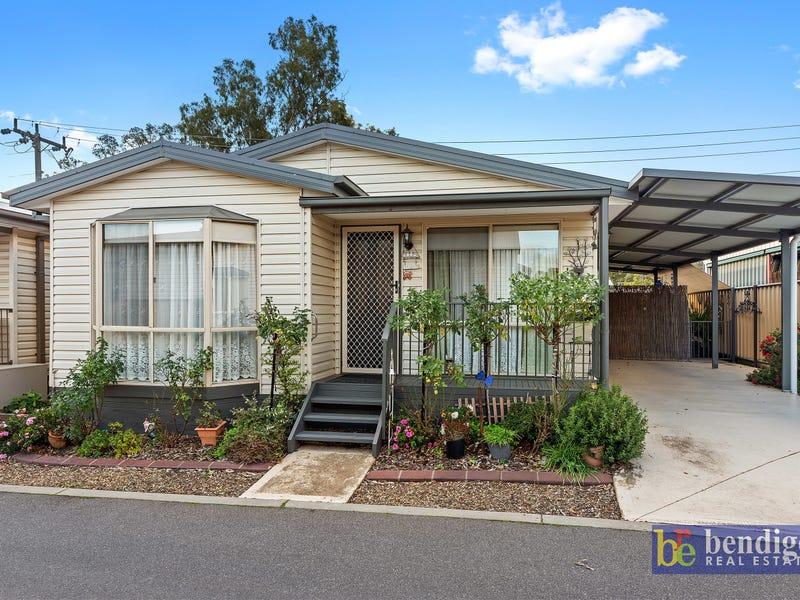 Unit 37, Karinya Garden (1-11 Furness Street), Kangaroo Flat, Vic 3555