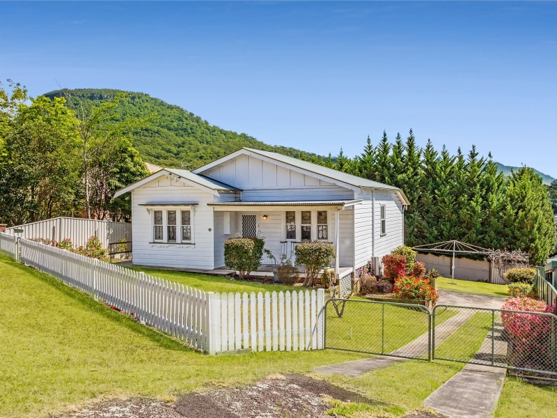 10 Parsons Street, West Wollongong, NSW 2500