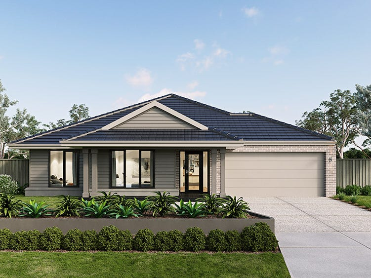 Lot 165 Yakoa Natya Avenue, Echuca