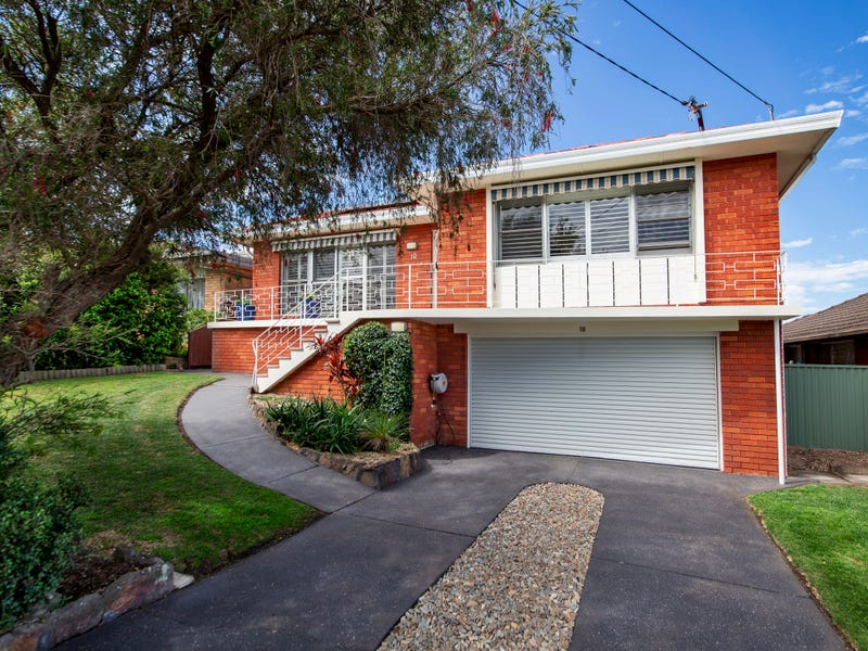 10 Merino Place, Sylvania, NSW 2224