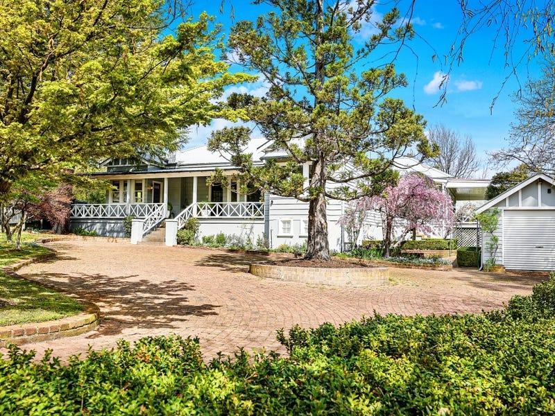31 Holly Street, Bowral, NSW 2576