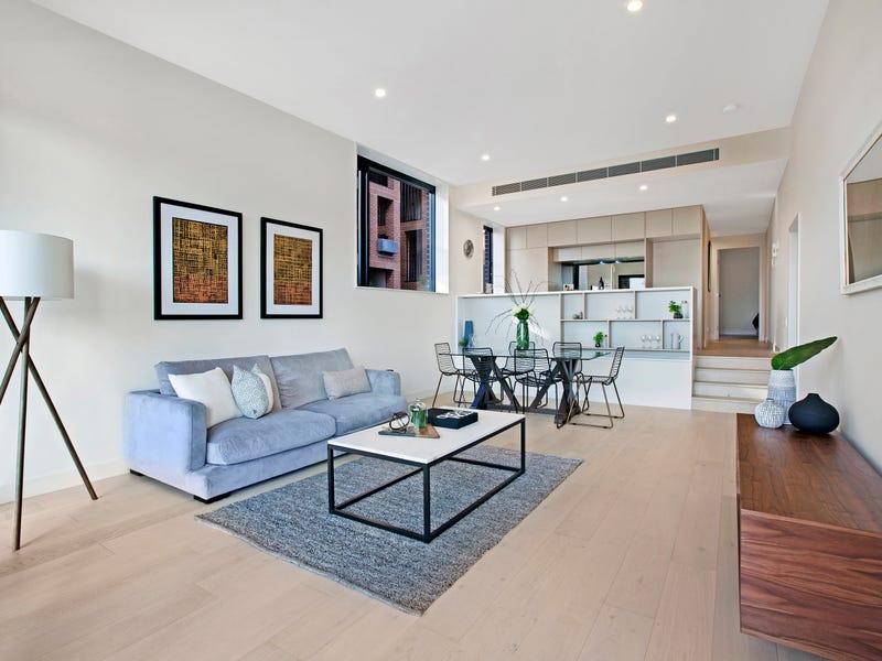 121/3 McKinnon Avenue, Five Dock, NSW 2046