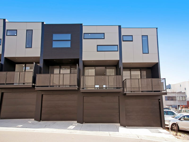 10/55 Little Ryrie Street, Geelong, Vic 3220