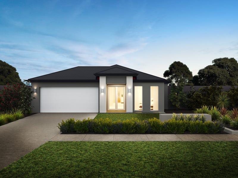 Lot  NELSON RD, Box Hill, NSW 2765