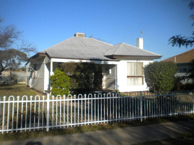 17  Barrhead Street, Cohuna, Vic 3568