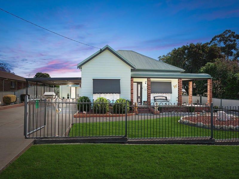 136 Aberdare Road, Aberdare, NSW 2325