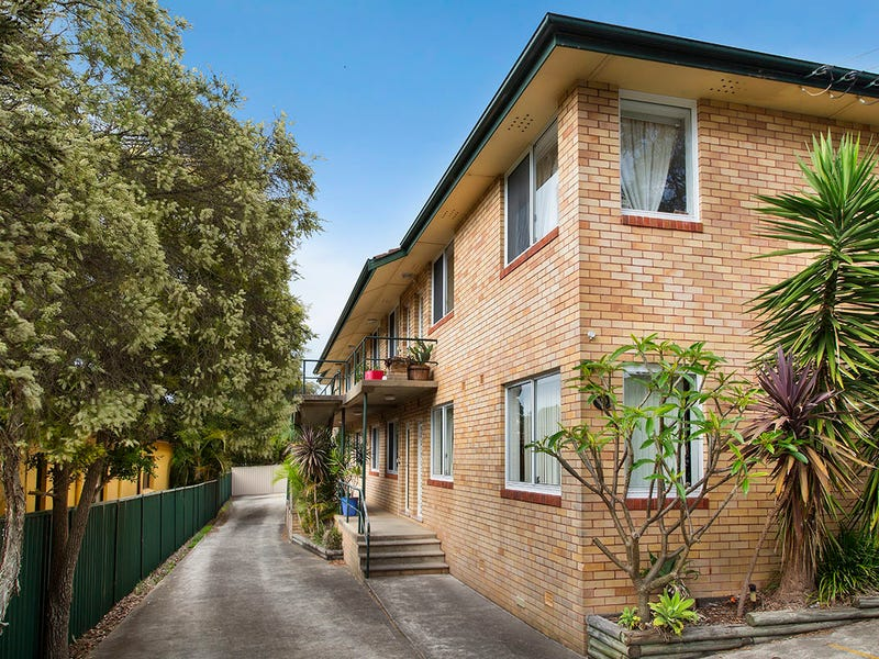 4/20 Seaforth Avenue, Woolooware, NSW 2230