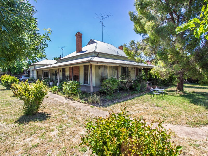 84 Adams Street, Narrandera, NSW 2700