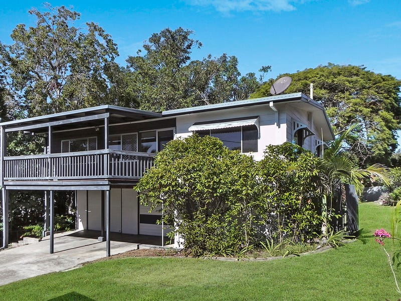 7 Gemson Crescent, Moffat Beach, Qld 4551