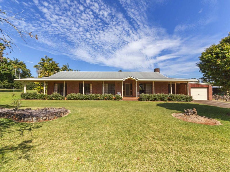 Address available on request, Rous, NSW 2477
