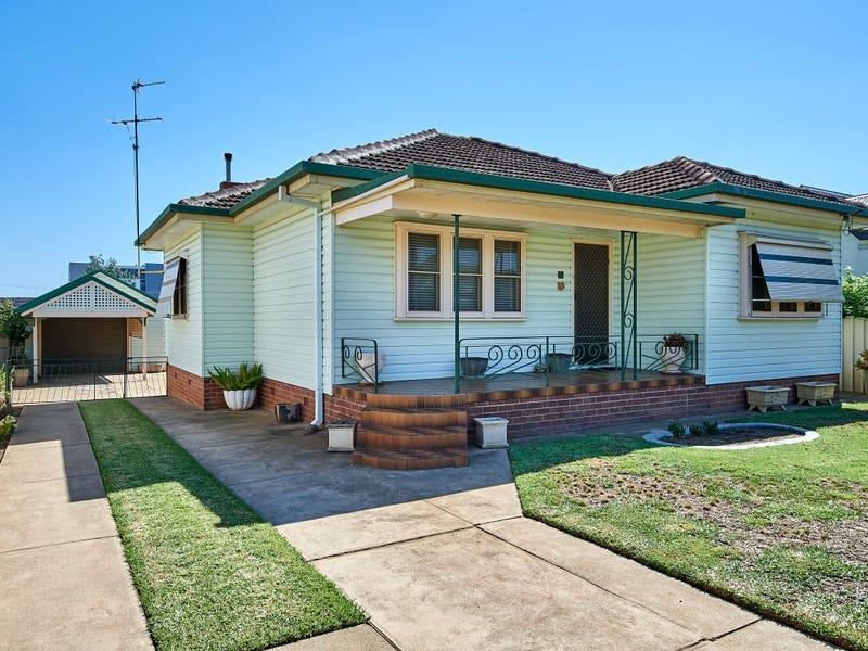 19 Darlow Street, Wagga Wagga, NSW 2650