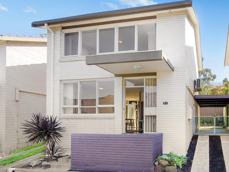 18/46 St Albans Street, Abbotsford, NSW 2046