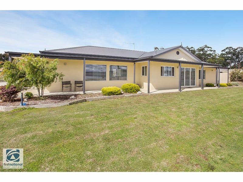 10 Highview Court, Willow Grove, Vic 3825
