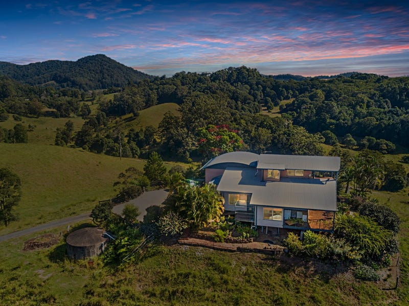 6 Ringtail Road, Stokers Siding, NSW 2484