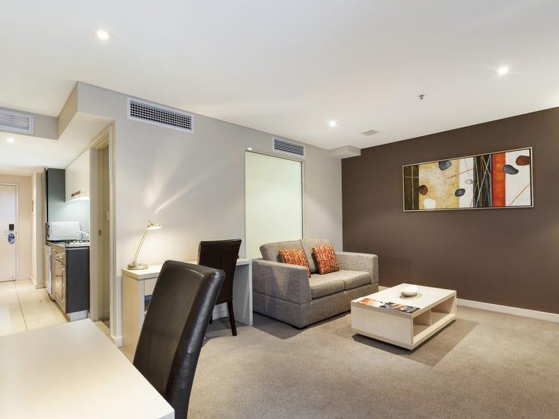1317/96 North Terrace, Adelaide, SA 5000