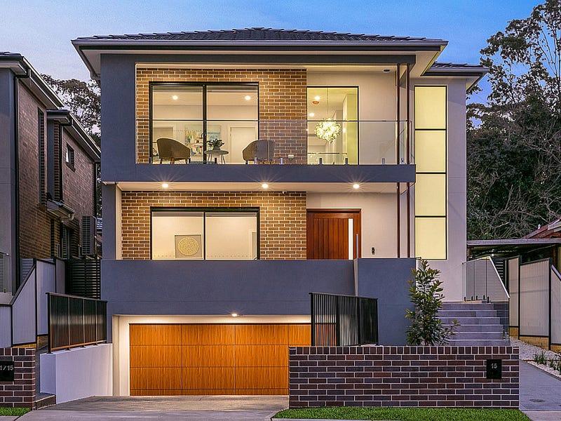15 Dutton Street, Bankstown, NSW 2200