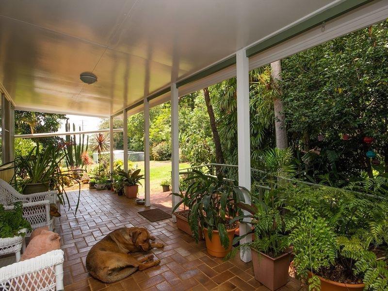 53 Shaws Lane, Tuckombil, NSW 2477