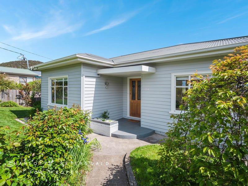154 Gordons Hill Road, Lindisfarne, Tas 7015