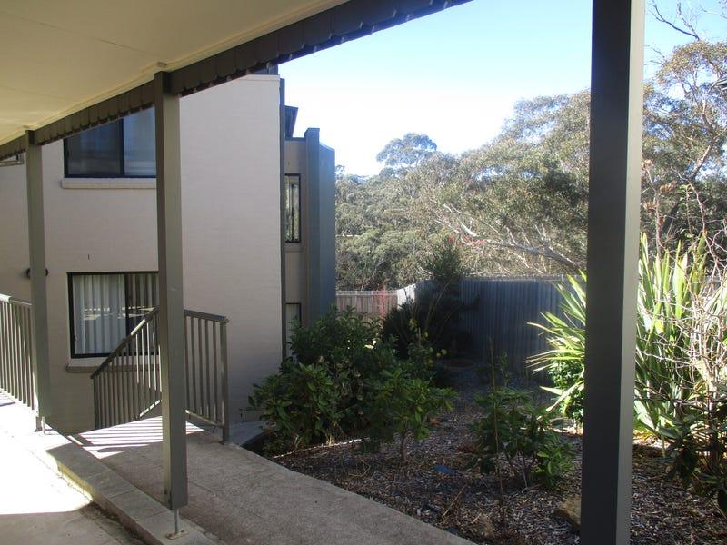 9/6-8 Herbert Street, Leura, NSW 2780